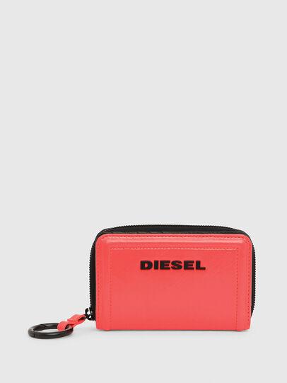 Diesel - BUSINESS LC, Pesca - Portafogli Piccoli - Image 1