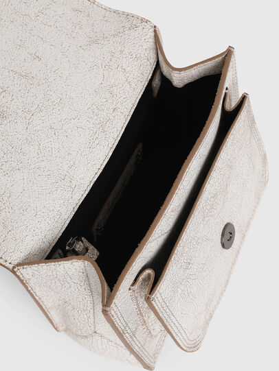 Diesel - MISS-MATCH CROSSBODY,  - Borse a tracolla - Image 4