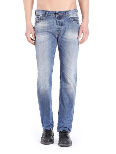 Diesel - Waykee 0840L,  - Jeans - Image 1