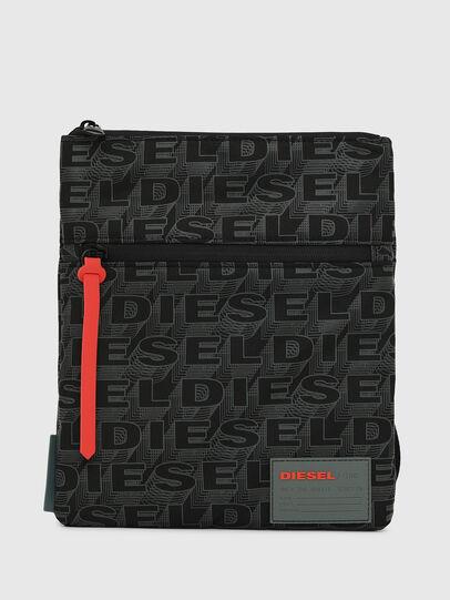 Diesel - F-DISCOVER CROSS,  - Borse a tracolla - Image 1