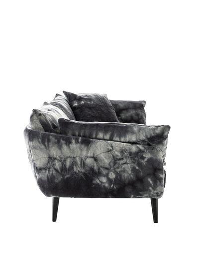 Diesel - SISTER RAY - SOFA, Multicolor  - Furniture - Image 1