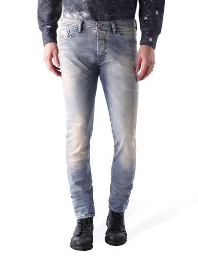 Diesel - Tepphar 0845F,  - Jeans - Image 1
