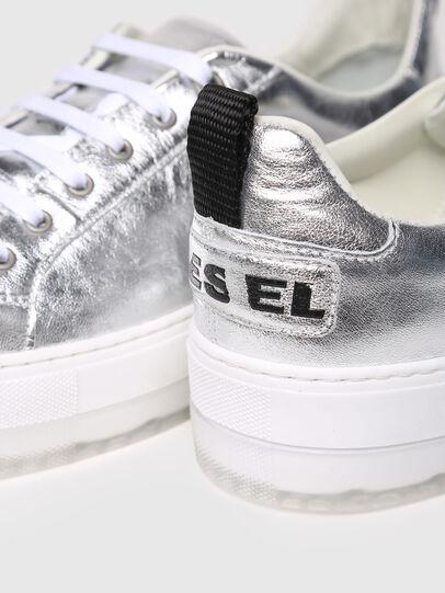 Diesel - S-LENGLAS LOW LACE,  - Sneakers - Image 4