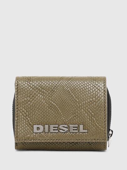 Diesel - SPEJAP,  - Portafogli Piccoli - Image 1