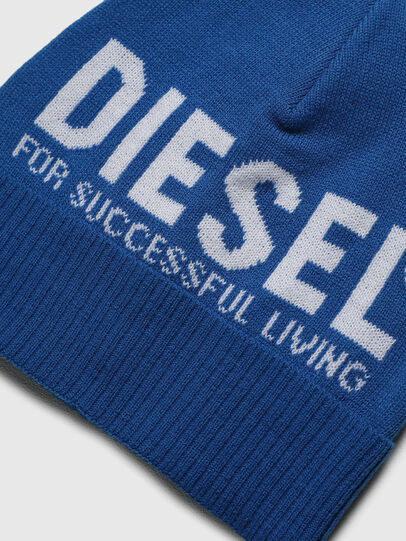 Diesel - FBECKY,  - Altri Accessori - Image 3