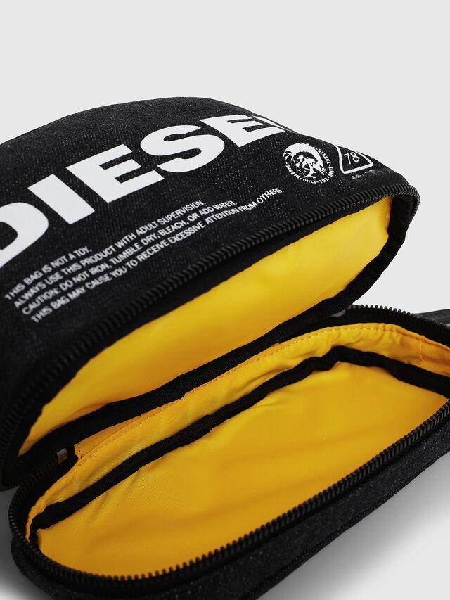 Diesel - NEW D-EASY, Blu Scuro - Bijoux e Gadget - Image 5