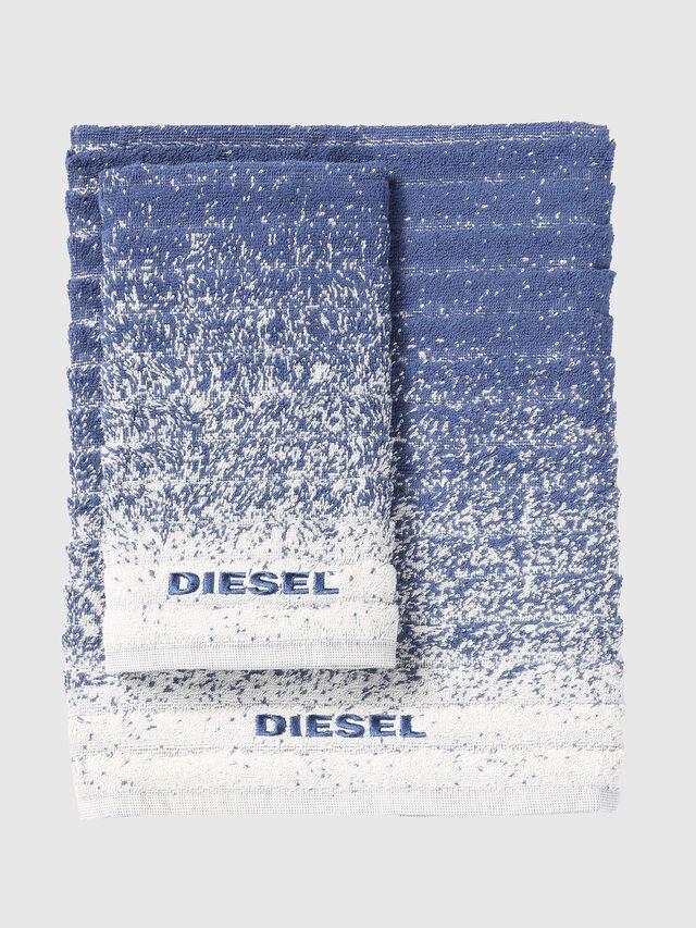 Diesel - 72365 GRADIENT, Blu - Bath - Image 1