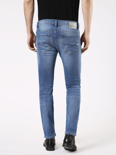 Diesel - Thavar C681W,  - Jeans - Image 3