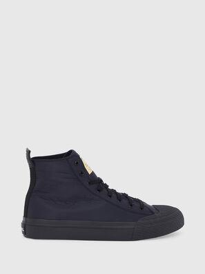 S-ASTICO MCF, Nero - Sneakers