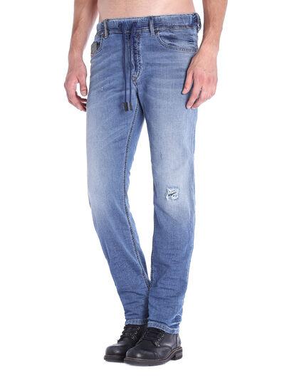 Diesel - WAYKEE JOGGJEANS,  - Jeans - Image 3
