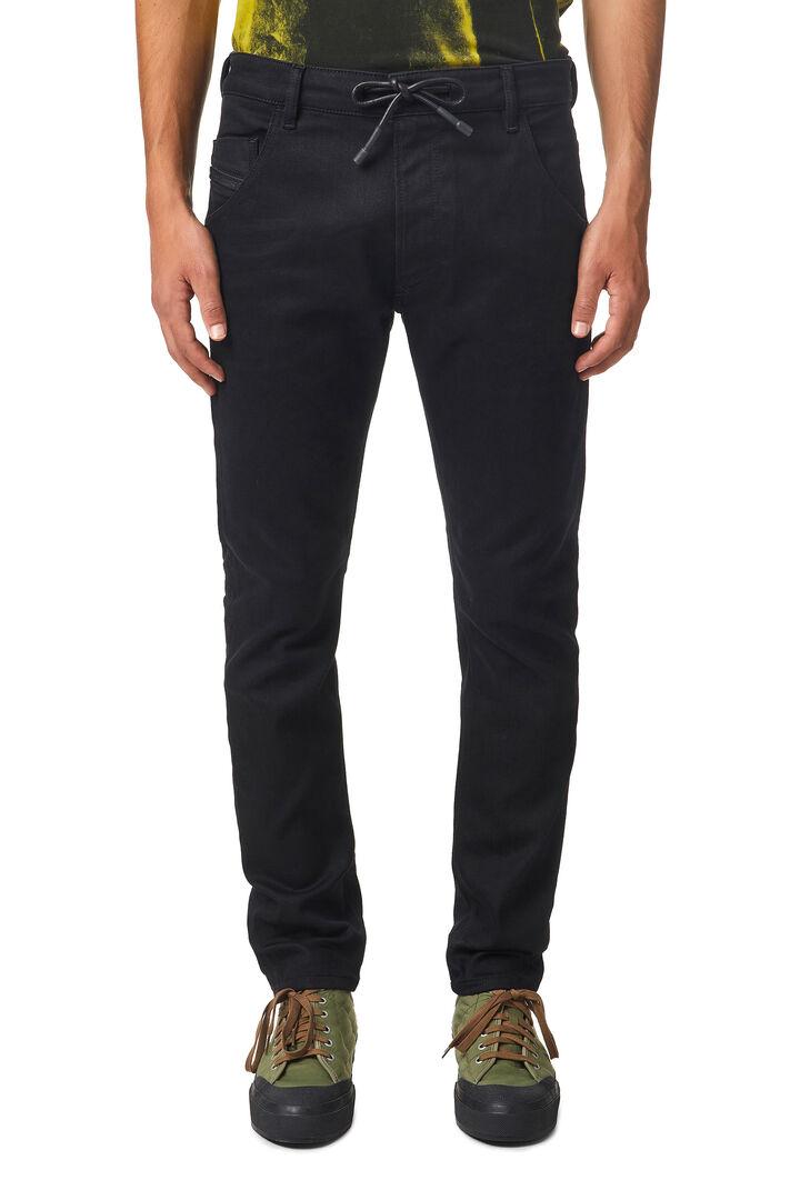 Krooley JoggJeans® Z9A29,