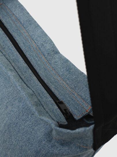 Diesel - VANEZZE, Blu Jeans - Borse a tracolla - Image 6