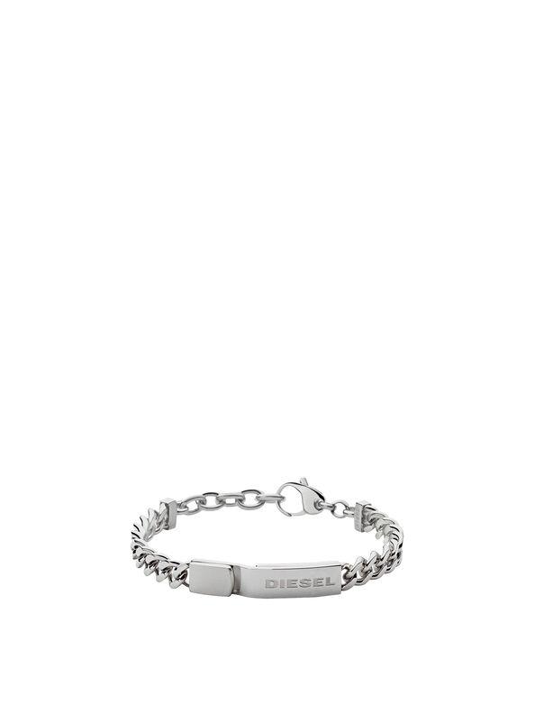 https://it.diesel.com/dw/image/v2/BBLG_PRD/on/demandware.static/-/Sites-diesel-master-catalog/default/dw150fc0ed/images/large/DX0966_00DJW_01_O.jpg?sw=594&sh=792