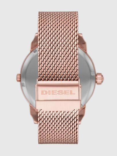 Diesel - DZ5600, Rosa - Orologi - Image 2
