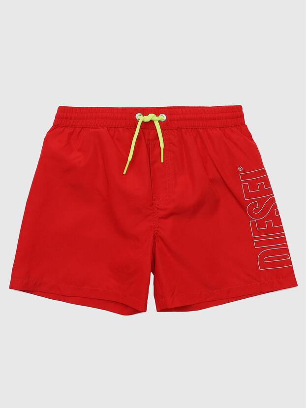 MBXSANDY, Rosso - Beachwear