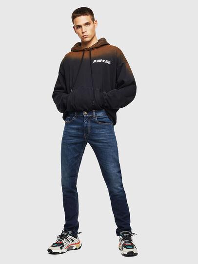 Diesel - Thommer 0096B,  - Jeans - Image 5