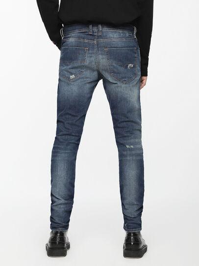 Diesel - Tepphar 084TX,  - Jeans - Image 3