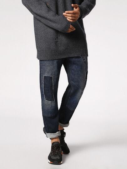 Diesel - Narrot JoggJeans 0685M,  - Jeans - Image 1