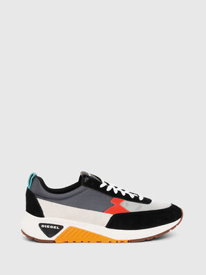 S-KB LOW LACE II, Multicolor/Nero - Sneakers