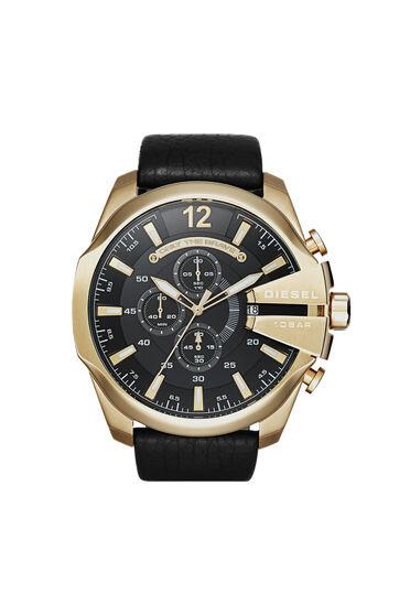 Mega Chief orologio quartz analog