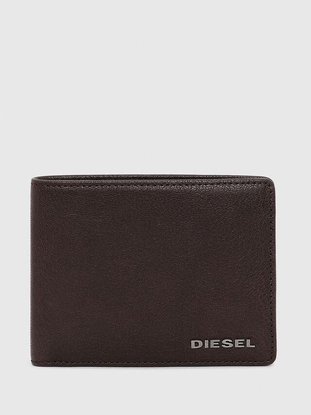 Diesel NEELA XS, Testa di Moro - Portafogli Piccoli - Image 1