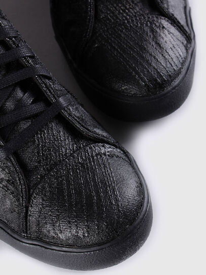 Diesel - D-STRING PLUS,  - Sneakers - Image 4
