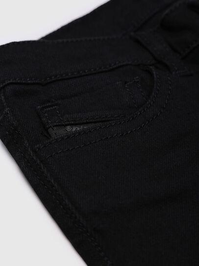 Diesel - SKINZEE-LOW-J-N,  - Jeans - Image 3