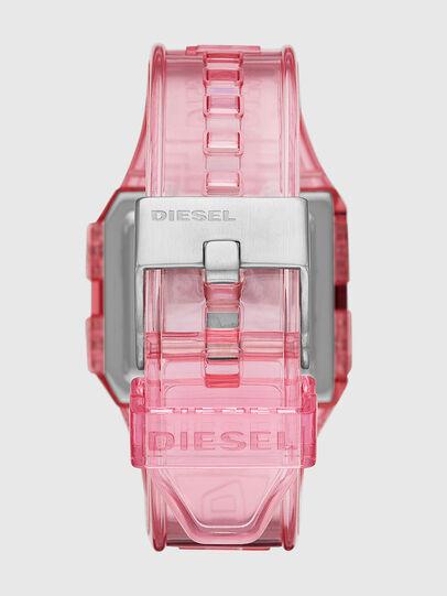 Diesel - DZ1920, Rosa - Orologi - Image 3