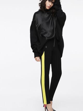 P-AILIE-D,  - Pantaloni