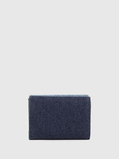 Diesel - LORETTINA, Blu Jeans - Bijoux e Gadget - Image 2