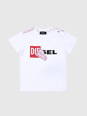 TOQUEB MC,  - T-shirts e Tops