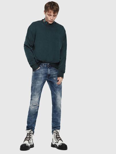 Diesel - Thommer 082AH,  - Jeans - Image 3