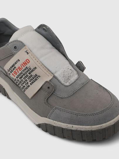 Diesel - S-LE RUA ON W,  - Sneakers - Image 4