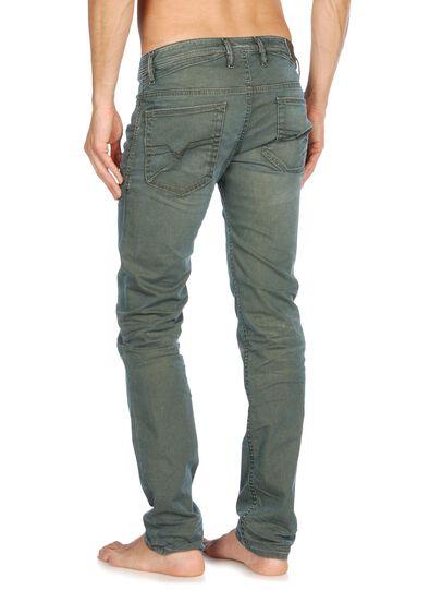 Diesel - SHIONER L.32,  - Jeans - Image 6