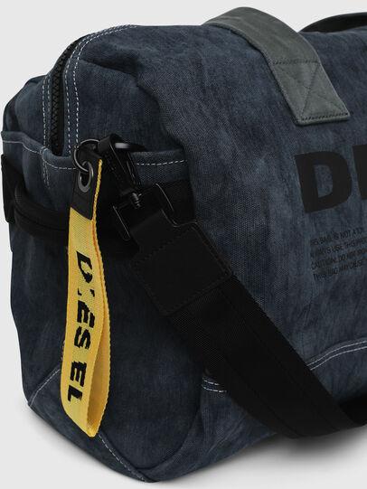 Diesel - D-THISBAG TRAVEL BAG,  - Borse da viaggio - Image 3