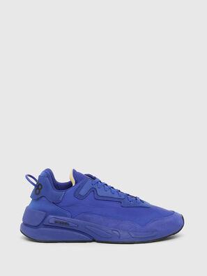 S-SERENDIPITY LC, Blu - Sneakers