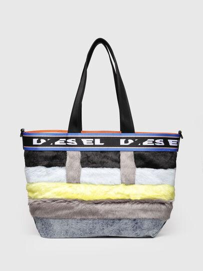 Diesel - ARAJUKU SHOPPER M,  - Shopper e Borse a Spalla - Image 1