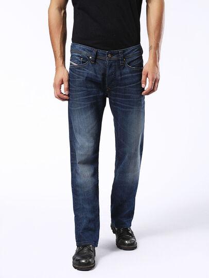 Diesel - Viker U0824,  - Jeans - Image 2