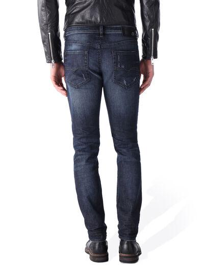Diesel - Buster 0842R,  - Jeans - Image 4