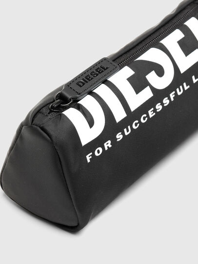 Diesel - CASEBOLD, Nero - Borse - Image 4
