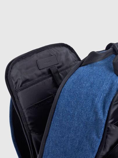 Diesel - GINKGO FP, Blu Jeans - Zaini - Image 6