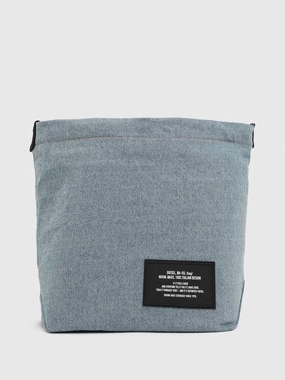 Diesel - VANEZZE, Blu Jeans - Borse a tracolla - Image 1