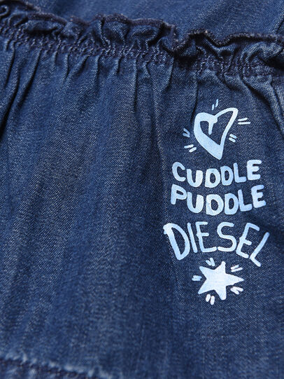 Diesel - DUOREB,  - Vestiti - Image 3