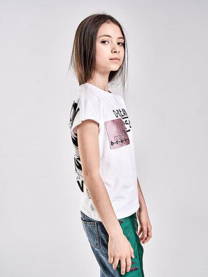 Diesel - TSOLARY,  - T-shirts e Tops - Image 4