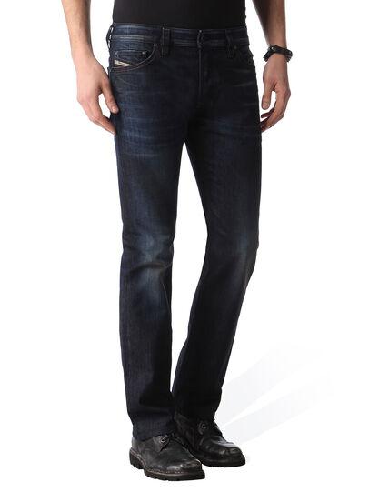 Diesel - Safado U0815,  - Jeans - Image 2