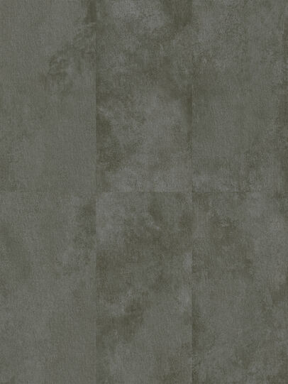 Diesel - CAMP - FLOOR TILES,  - Ceramics - Image 1