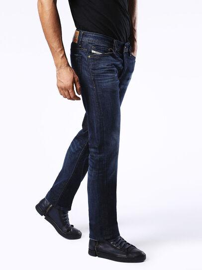 Diesel - Viker U831Q,  - Jeans - Image 6