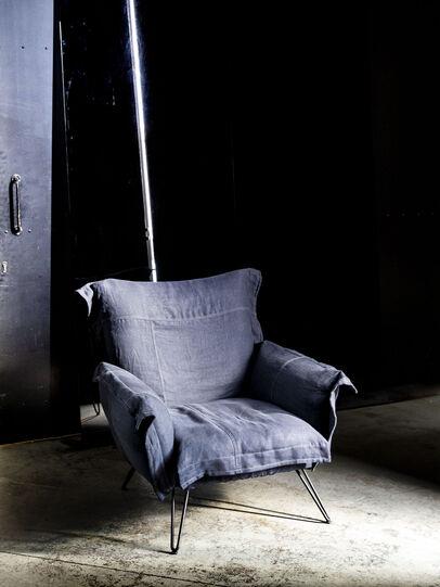 Diesel - CLOUDSCAPE - POLTRONA,  - Furniture - Image 2