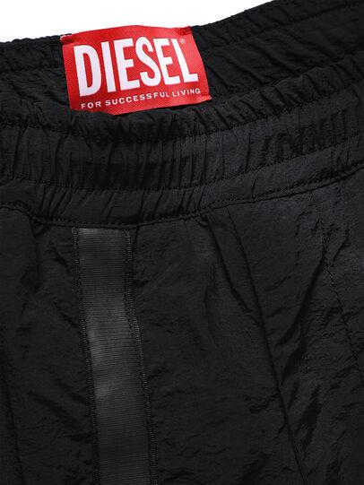 Diesel - ACW-PT01,  - Pantaloni - Image 5