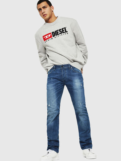 Diesel - Safado C84KY,  - Jeans - Image 5